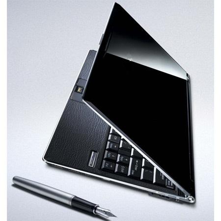 Преимущества и недостатки ноутбуков
