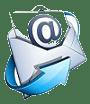 картинка maill
