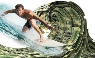 Заработок на серфинге сайтов