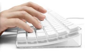 лучшие сайты для заработка в интернете
